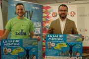 Este sábado se celebra la IV Carrera Popular por la Salud Mental de Arfes La Rioja