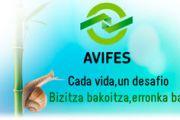 """AVIFES inicia la campaña """"Cada vida, un desafío"""""""