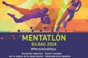 Éxito de participación y organización en el Torneo Mentatlon-Bilbao 2018, organizado por AVIFES.